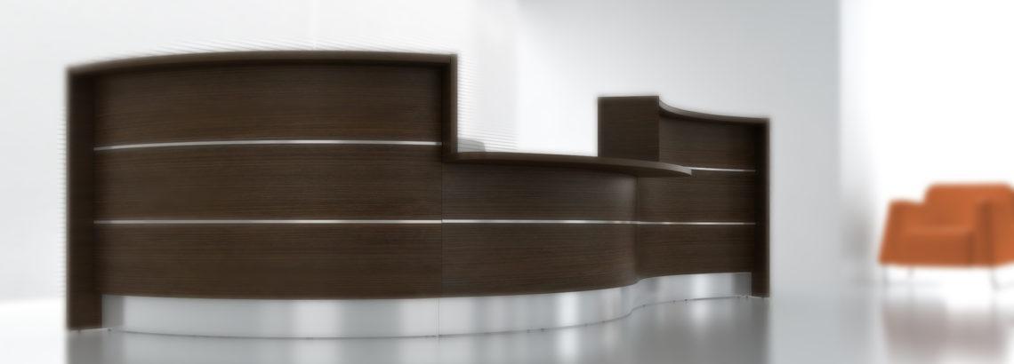 Торговое оборудование и эксклюзивная мебель на заказ